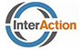 InterAction Member Standards Seal